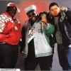 The Fat Boys