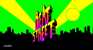 Beat_Street_
