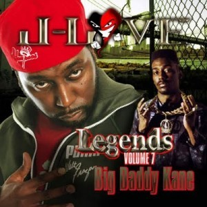 Legends-Vol.-7