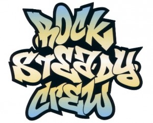 Rock-Steady-Crew.-