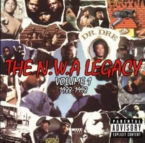 The-N.W.A.-Legacy-Vol.-1-