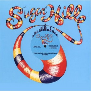 The-Story-Of-Sugarhill-Records-270x300