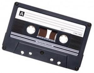 cassette-tape-