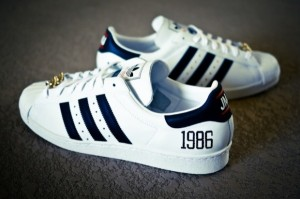 run-dmc-adidas-originals-