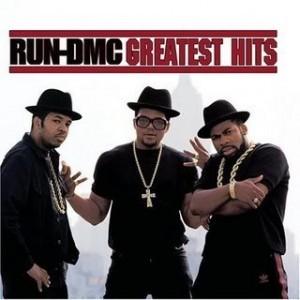 run-dmc-