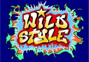 wild-style-300x210
